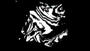 Nau Leone - Movimiento [BE YOUR OWN STUDIO LABEL]