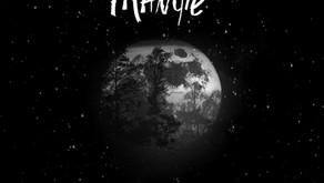PREMIERE: FRANGIE - Lunar Eclipse [Taiga Riviera]