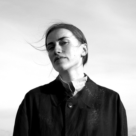 INTERVIEW: Liza Dries