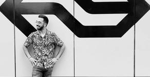 Alex Serrano @ Soundglasses Festival Home Sessions (2020)