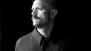 Rubén G. Kielmannsegge presenta Kingdom