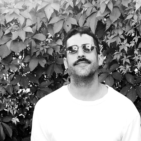 "Pizzicato presenta ""Tres EP"" [LesPalmes Discs]"
