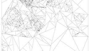 Llyr - 3D Reworks 003 [Mesh]