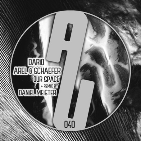 REVIEW: Daniel Meister, Arel & Schaefer, Dario presents Our Space