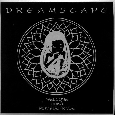 Dreamscape - Welcome To Our New Age House [ World Building ]