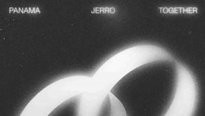 Jerro presents 'Together'