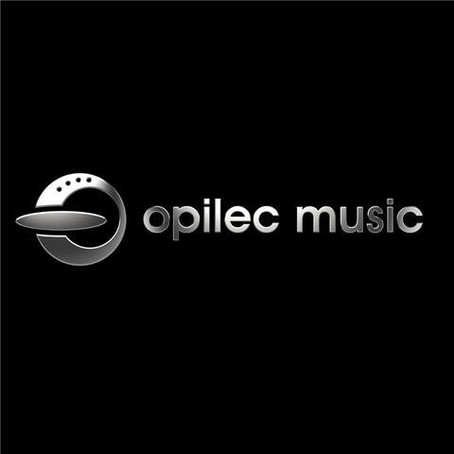 INTERVIEW: Opilec Music