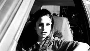 Sofia Kourtesis - Fresia Magadalena [Ninja Tune]