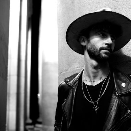 Discontrol presenta 'Freedom & Hapiness EP'