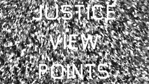 NEWS: Justice presents Viewpoints [Hydrogen Dukebox]