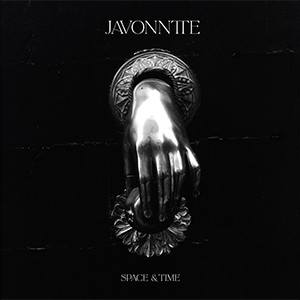 Javonntte - Space & Time [Players for the Long Life]