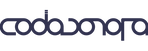 logo_codasonora_menu.png