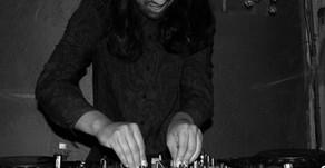 TKUZ presenta su remix de Low Vibration [Controlla]