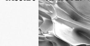 PREMIERE: Tassilo Vanhöfen - LSDream [Electric Shapes]