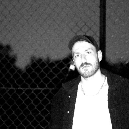 NEWS: Lawrence Hart launches new label 'SSEM Records' with eponymous EP