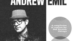 The Andrew Emil S&S Sessions