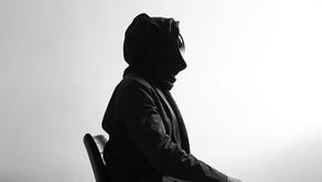 INTERVIEW: Yves Elegeert presents Fake [Eva Swan Records]