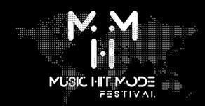 Music Hit Mode