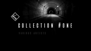 Various Artists - MYR Collection #One