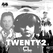REVIEW: Col Lawton - TWENTY2.1