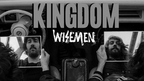 Wisemen Project - Kingdom