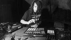 DJ Soak