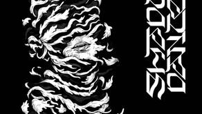 el nino diablo - Shadow Dancer (Remixes) [elninodiablomusic]