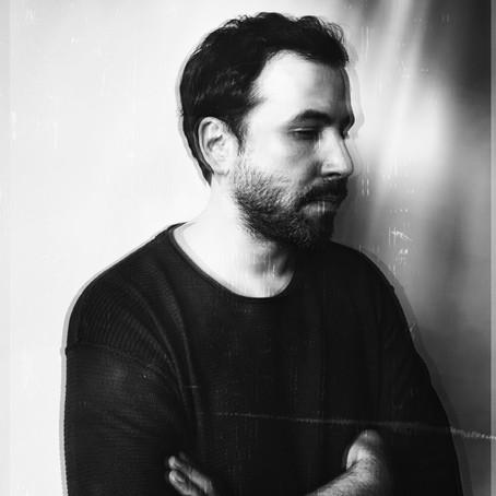 Thierry Marseillais