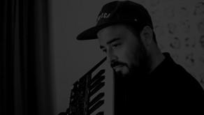 Fernando Lagreca - Infamous [Beautiful Accident]