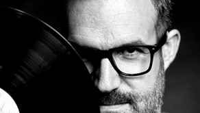 Josep Llop @ Music Hit Mode Festival (2020)