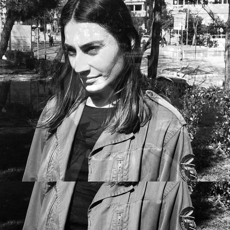 Zozo (Nigar Zeynep)