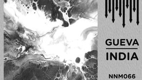 PREMIERE: Gueva - India (Roliva Remix) [Night Noise]