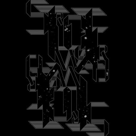 structweird - Structweird [Eclectic Reactions Records]