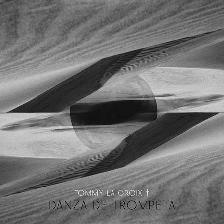 REVIEW: Tommy La Croix presents 'Danza De Trompeta'