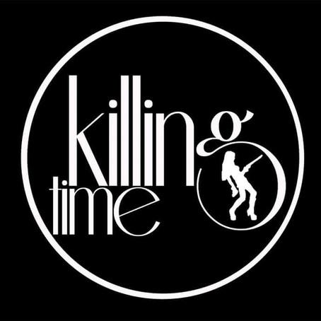 #clubbers - Killing Time