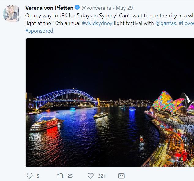 FastCo Works Vivid Sydney Twitter 2.PNG