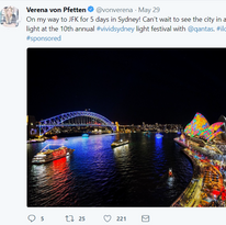 FastCo Works Vivid Sydney Twitter 2.PNG