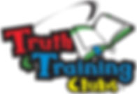 AWANA_T&T logo.jpg
