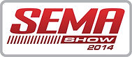 sema-show-logo-2014-with-year.jpg