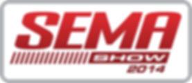 sema-show-logo-2014-with-year.jpg