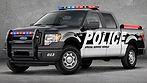 Police_Vehicle_Test.jpg