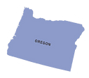 Oregon.png