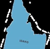 Idaho_edited.png