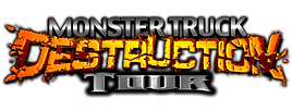 MonsterTruckDestructiontourmedium.png
