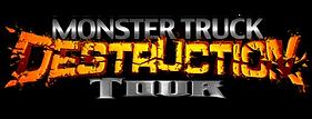 MonsterTruckDestructiontourmedium.png
