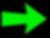 arrows-clipart-5.png