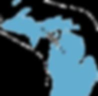 Michigan_edited.png