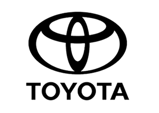 Trans12Toyota.png