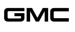 Transage_GMC.png