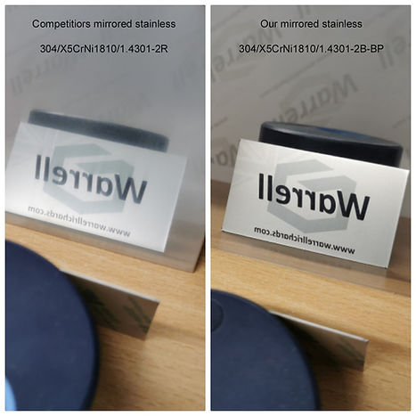 Warrell richards truck toolbox side locker mirrored stainless vs http://italtruck.co.uk/ https://www.bawer.it/en/  https://www.thompsonseparts.co.uk/product-category/truck-tool-boxes-storage/bawer-steel-stainless-finish/ bawer toolbox equivalent better Aluminium & Stainless truck toolboxes by Warrell Richards, Standard & bespoke, Tailor made to suit your needs Our toolboxes are suitable for many vehicles including – DAF FX Toolbox, DAF CF Toolbox, DAF toolbox, Volvo FH toolbox, Volvo toolbox, R Series Scania toolbox, S series Scania toolbox, Scania toolbox, Renault T range toolbox, Renault premium range toolbox, Mercedes Actros toolbox, Mercedes Atego toolbox, MAN tgs tgl tgm tgx toolbox, Iveco Eurocargo toolbox, Iveco daily toolbox, Ford transit tipper toolbox, Beavertail toolbox, IFOR Williams toolbox Thompson Tipper toolbox, Mercedes sprinter toolbox, Citroen relay toolbox … And many more…. Our toolboxes are custom made to fit your vehicle.  Bespoke Stainless toolboxes,Truck Toolbox
